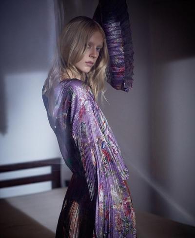 womens-fashion-look-florals-multicolor