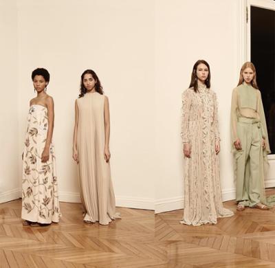 womens-fashion-inspiration-florals-pastels-prints-pleats