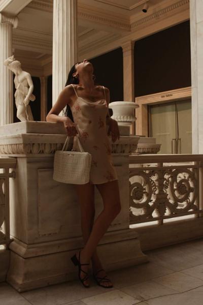 womens-fashion-inspiration-florals-silk-and-satin