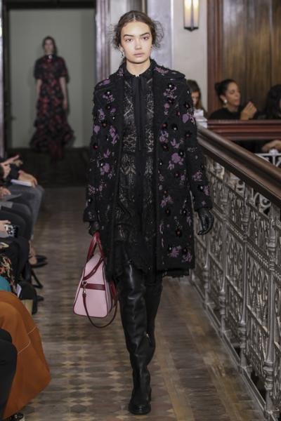womens-fashion-look-florals-black-tall-boots