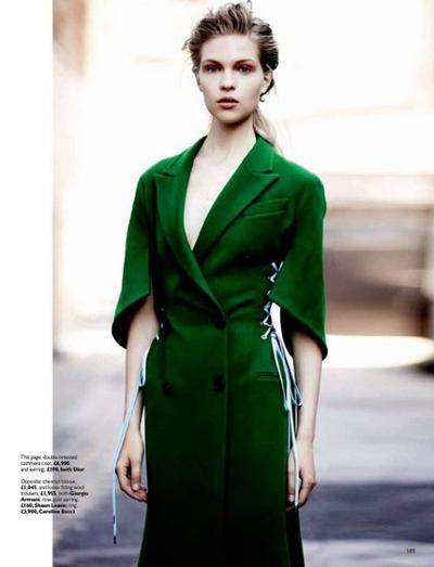 womens-style-inspiration-green