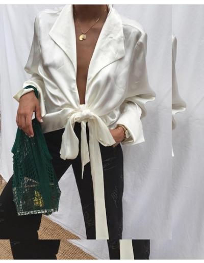 womens-fashion-ideas-green-white-denim-silk-and-satin