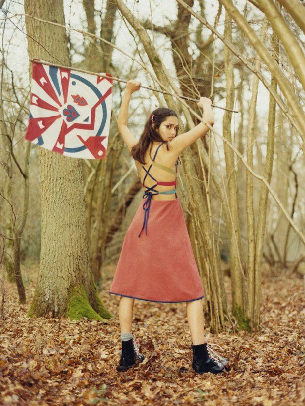 womens-fashion-ideas-hippie-multicolor