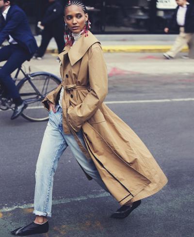 womens-fashion-look-denim-light-coats-multicolor