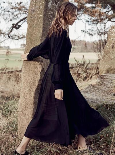 womens-style-inspiration-long-skirts