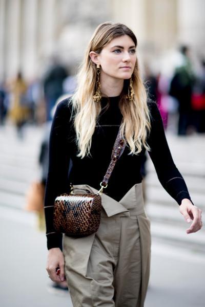 womens-style-inspiration-black-masculine-beige