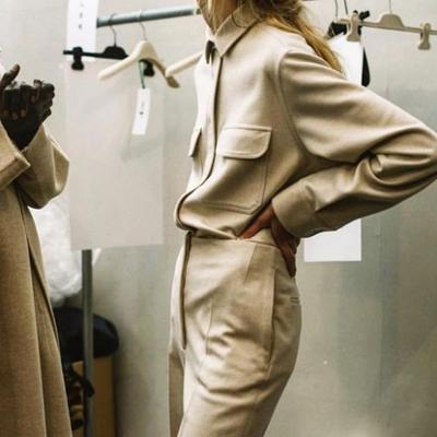 womens-fashion-inspiration-masculine-beige