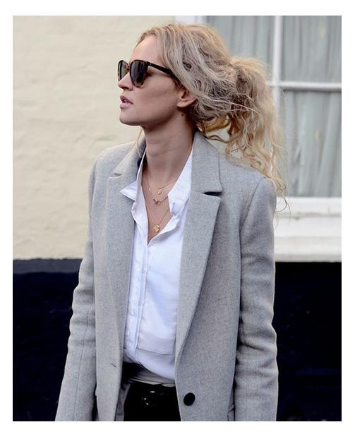 womens-fashion-look-white-grey-masculine