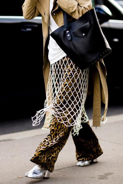 womens-fashion-ootd-mesh-multicolor