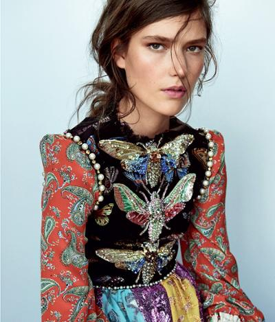 womens-fashion-photography-prints-embroidery-multicolor