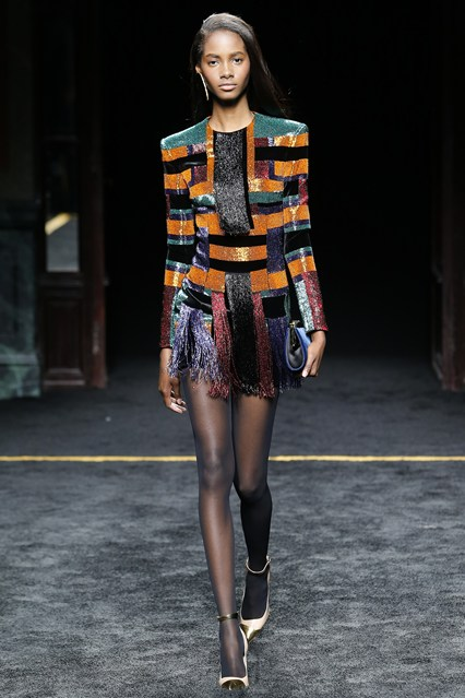 womens-fashion-outfit-sequins-multicolor