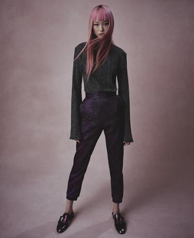 womens-fashion-inspiration-multicolor