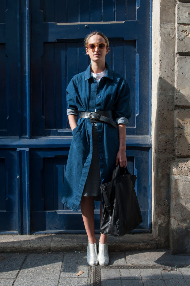 womens-fashion-photography-denim-one-color