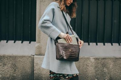 womens-style-inspiration-pastels-leather