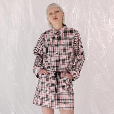 womens-fashion-look-pink-pastels-plaid