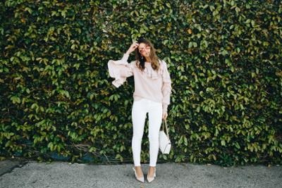 womens-fashion-inspiration-pink-white