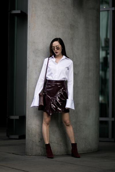 womens-fashion-outfit-pleats