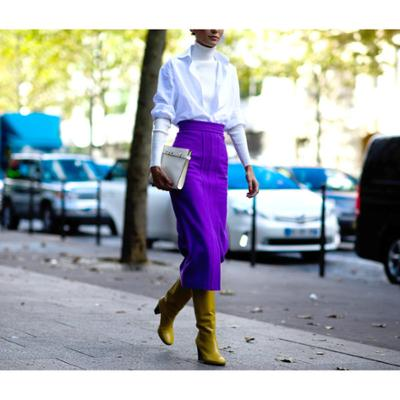 womens-fashion-ideas-purple
