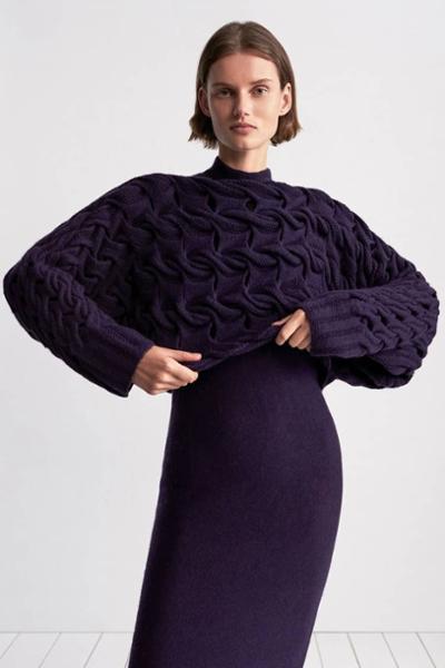 womens-fashion-look-purple