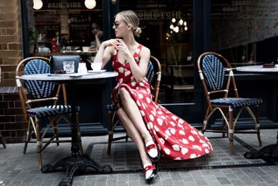 womens-fashion-ootd-red-prints