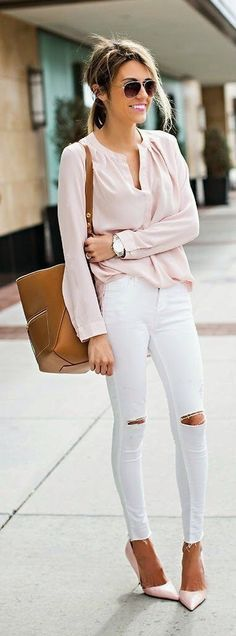 womens-fashion-outfit-ripped