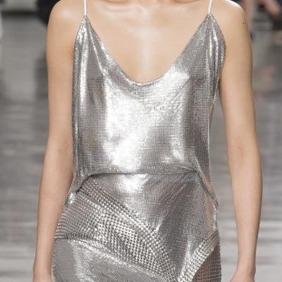 womens-fashion-inspiration-silver