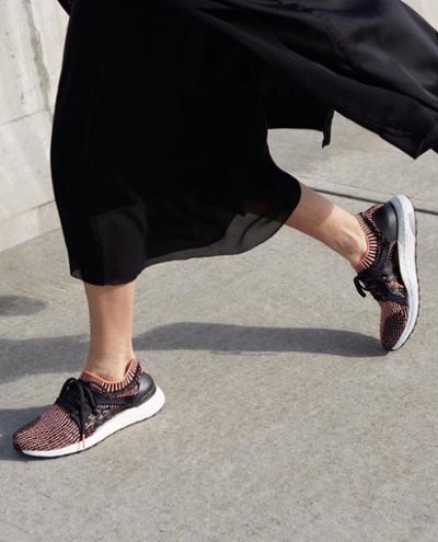 womens-fashion-ootd-sportswear