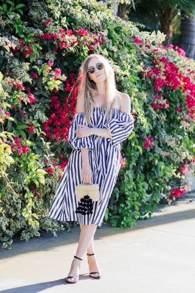 womens-fashion-inspiration-stripes