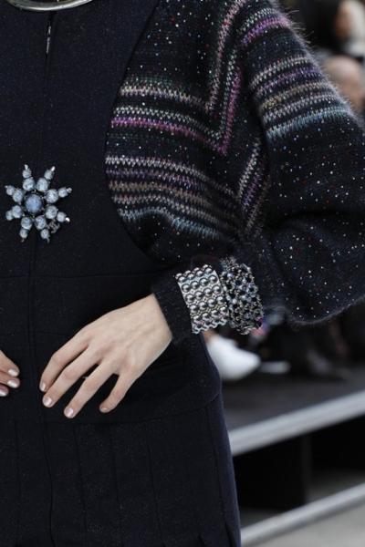 womens-fashion-inspiration-stripes-wool