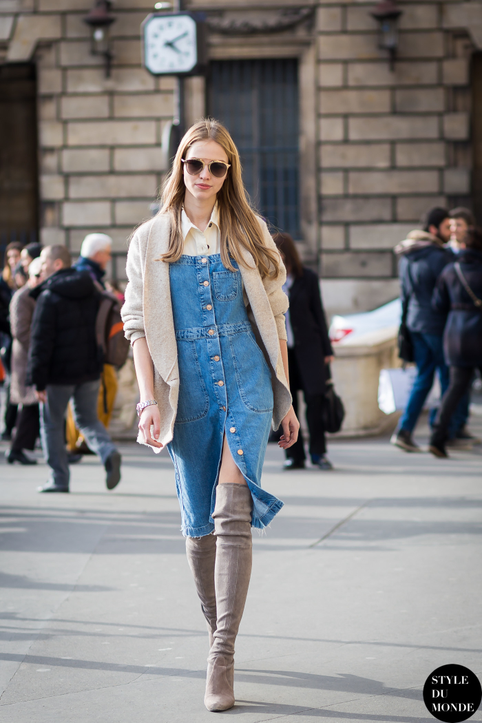 womens-style-inspiration-tall-boots