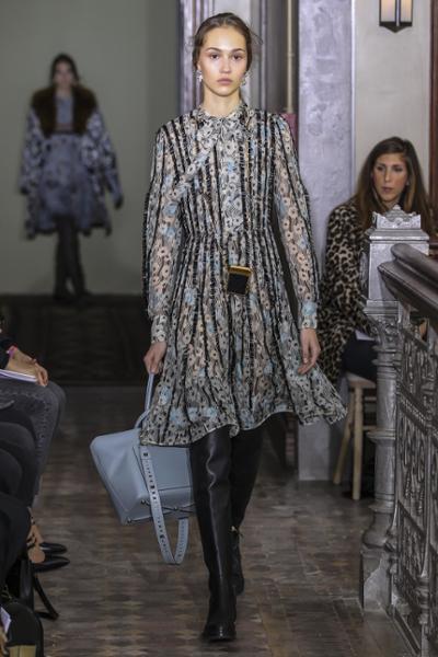 womens-fashion-ideas-tall-boots