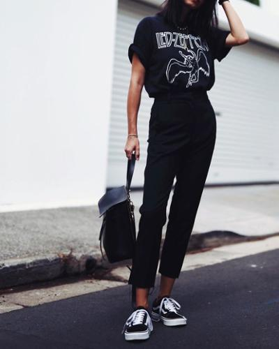 womens-fashion-inspiration-