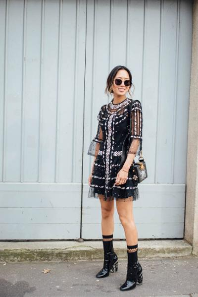 womens-fashion-ideas-transparent-black-and-white