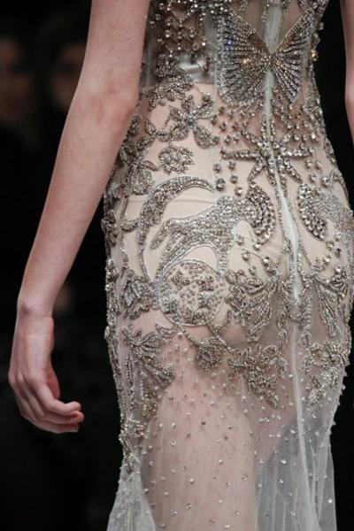 womens-fashion-photography-white-silver-transparent-embroidery