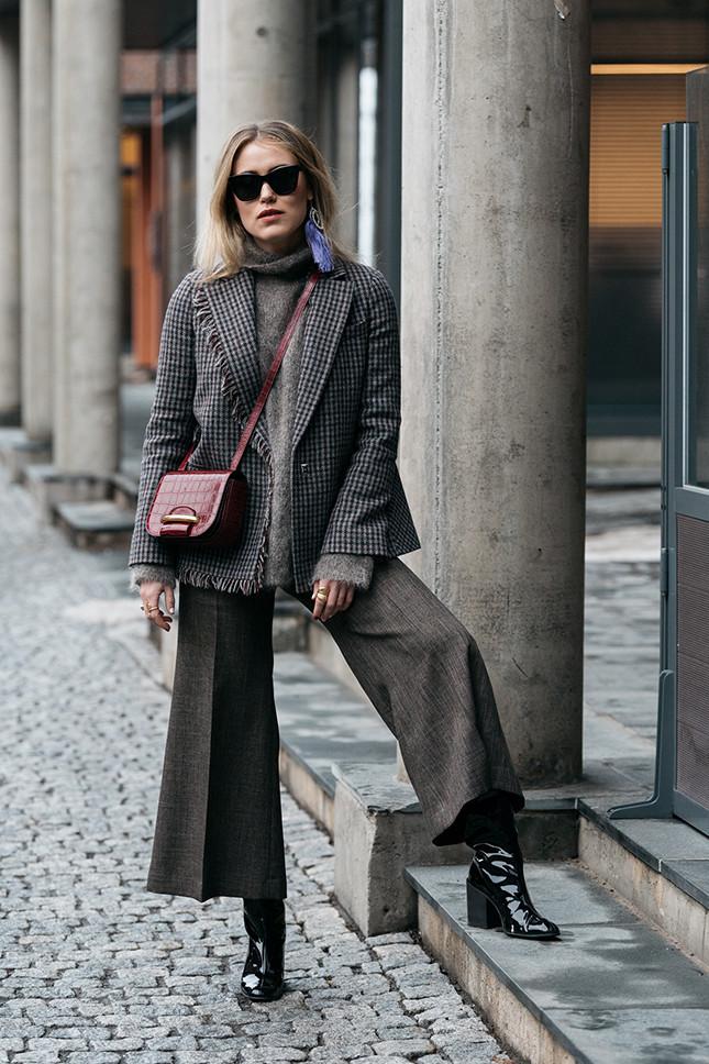 womens-fashion-inspiration-tweed