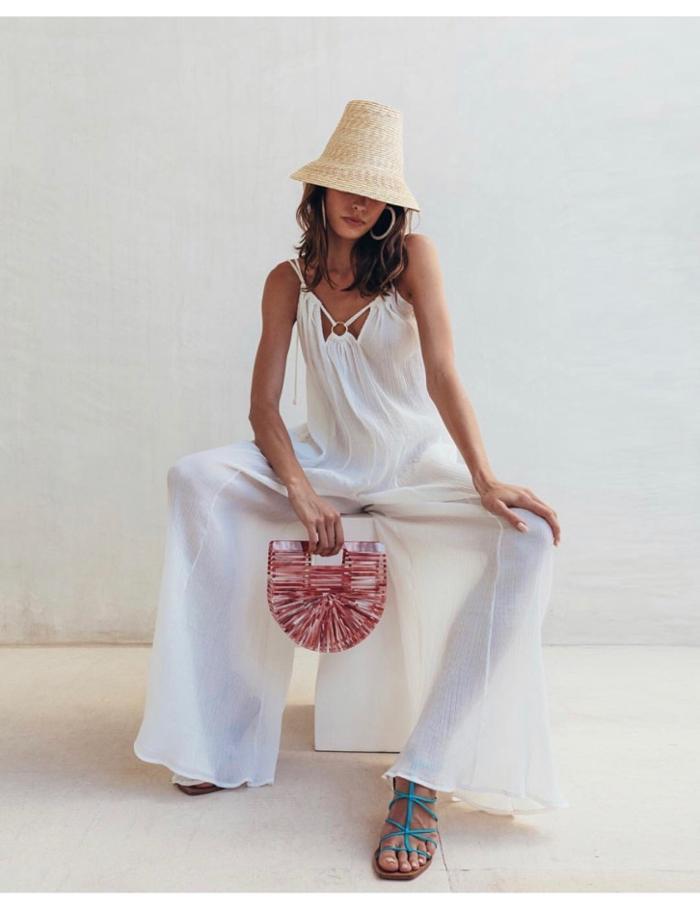 womens-fashion-look-white