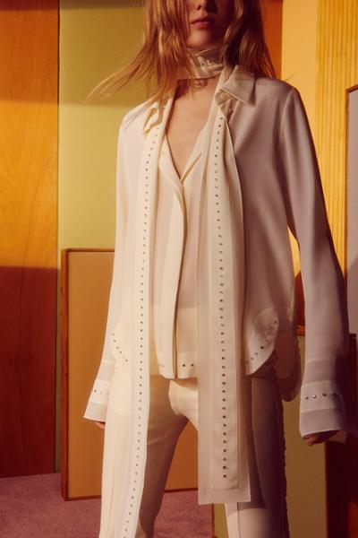 womens-fashion-inspiration-white-silk-and-satin