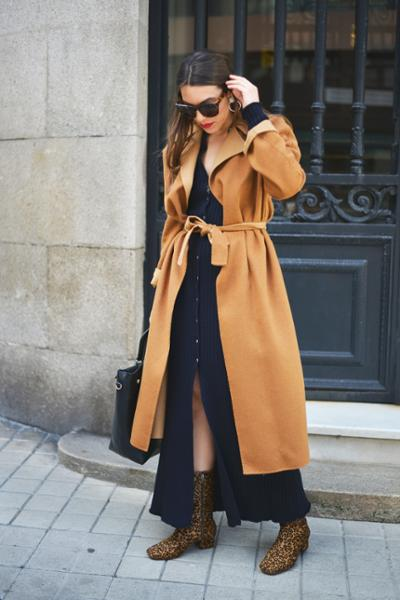 womens-style-inspiration-winter-coats-brown