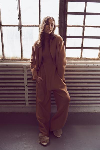 womens-style-inspiration-winter-coats-camel