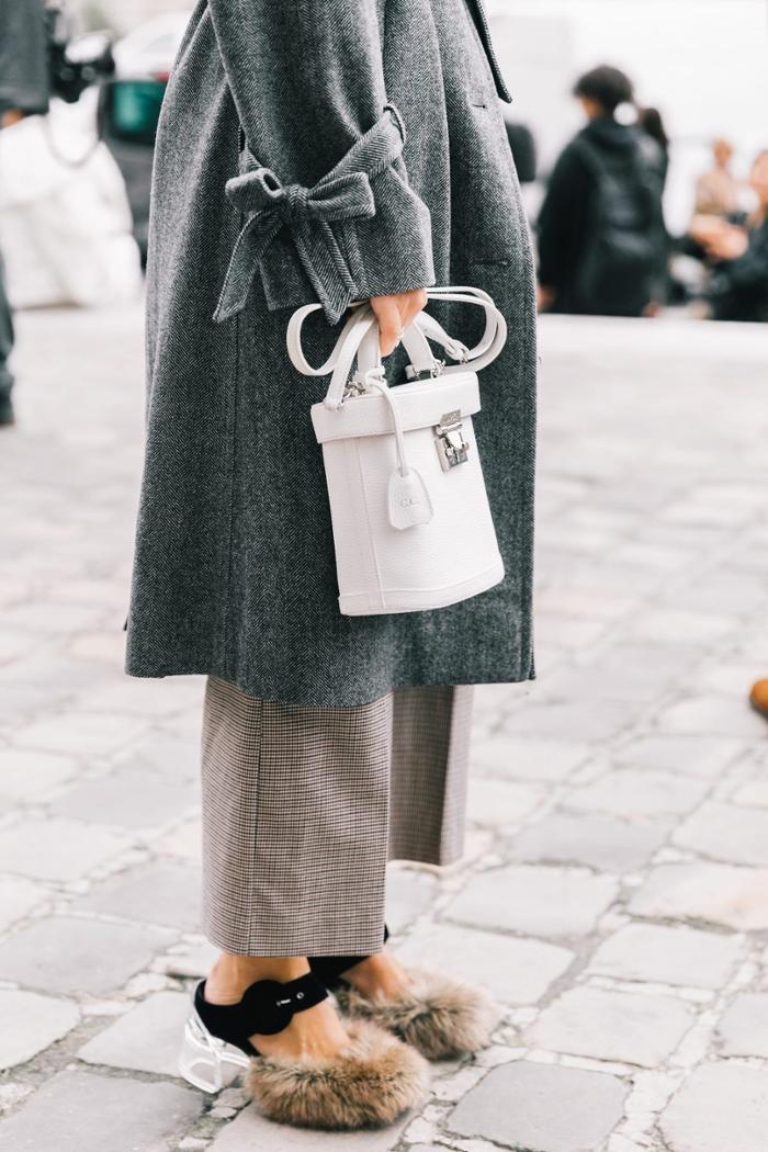 womens-fashion-look-winter-coats-white-grey-fur