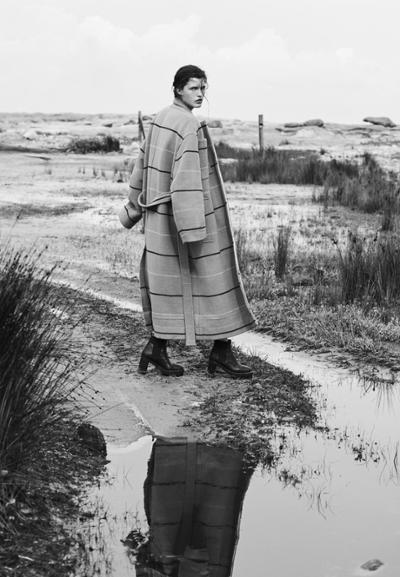 womens-fashion-inspiration-winter-coats-stripes