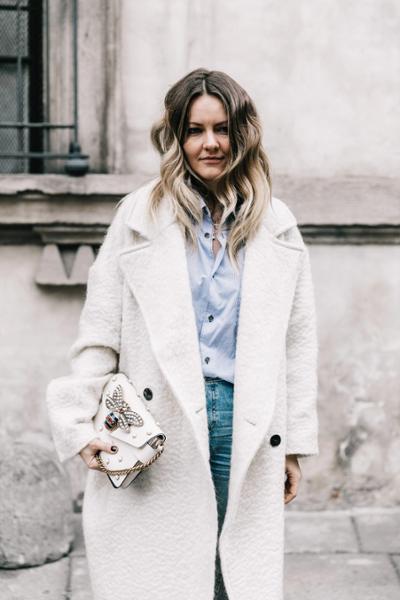 womens-fashion-inspiration-winter-coats-white
