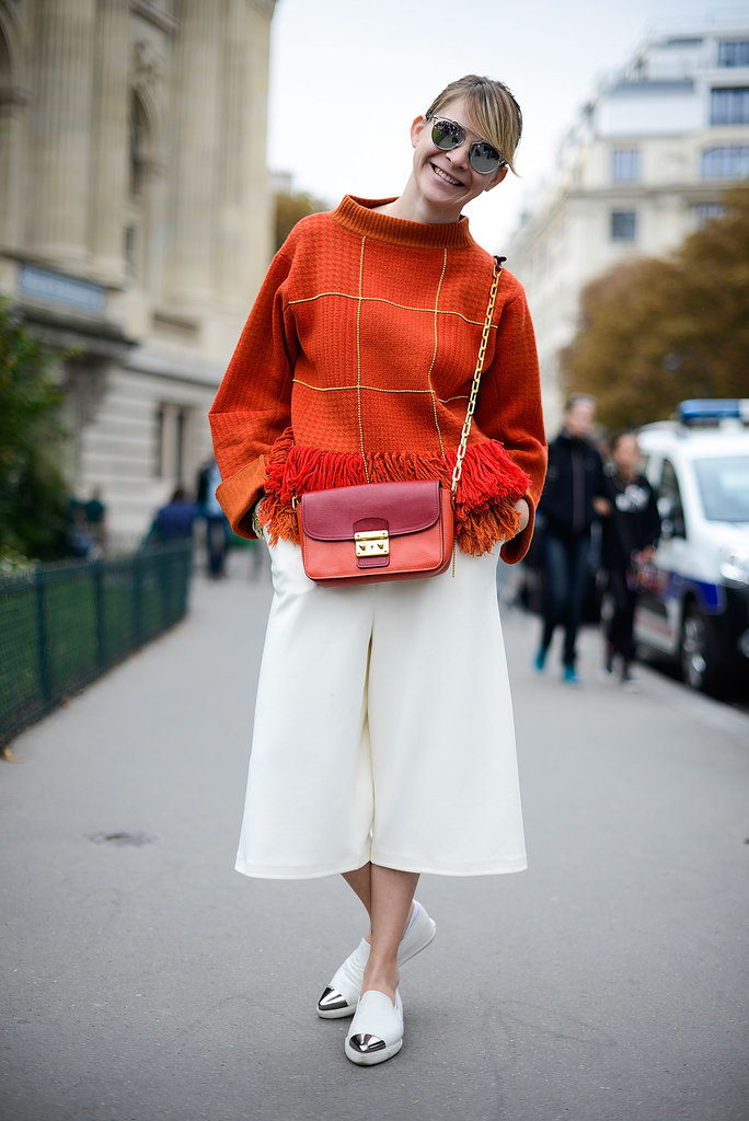 womens-style-inspiration-