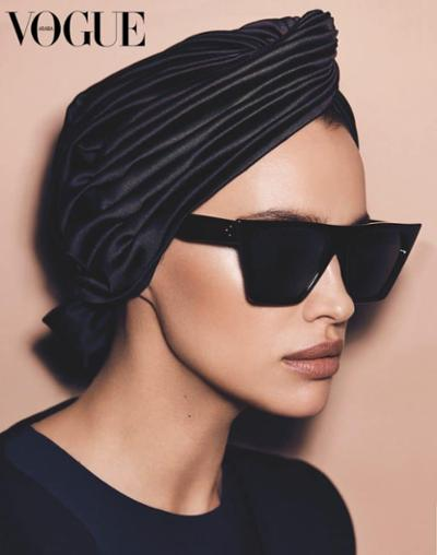 womens-style-inspiration-silk-and-satin-all-black-chic-sunglasses