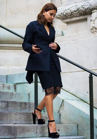 womens-style-inspiration-multicolor-all-black