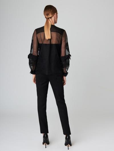 womens-fashion-ootd-silk-and-satin-all-black