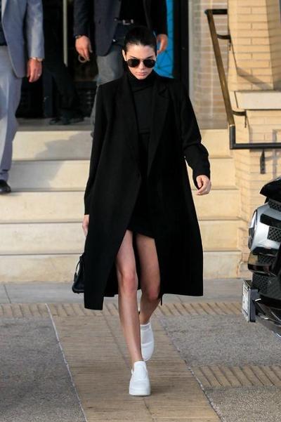 womens-fashion-look-all-black
