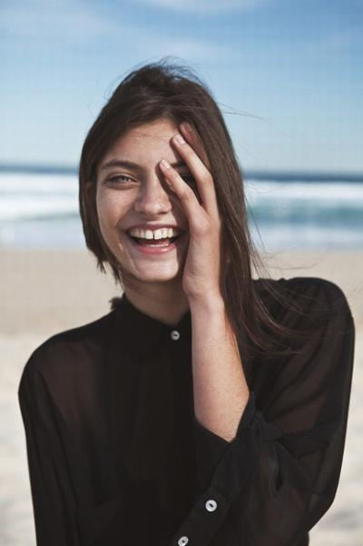 womens-fashion-inspiration-transparent-all-black