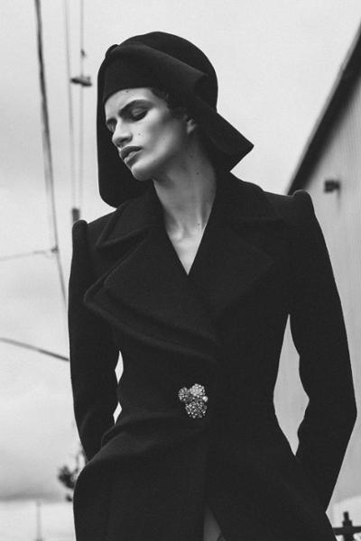 womens-fashion-inspiration-winter-coats-all-black