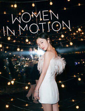 womens-fashion-ideas-all-white